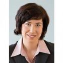 Gabriela Lobodášová, marketingová ředitelka LG Electronics CZ.