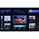 Viera CAST je základem nových televizí od Panasoniku.