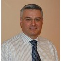 Petr Špinar, Motorola Enterprise Mobility.