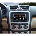 E GO ZE-NC2010 - specifický model navigace do auta.