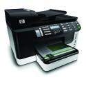 HP Officejet 8500.