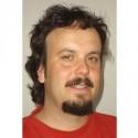 David Šetina, Business Consulting & OSS/BSS Manager NextiraOne.