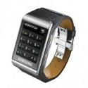 Mobil v hodinkách, Samsung S9110.