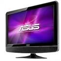 Asus monitory T1 s přijímačem DVB-T.