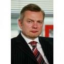Tomáš Budník, CEO u:fonu.