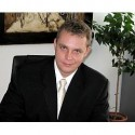 Richard Dudáš, vedoucí oddělení služeb Helios Green.