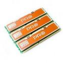 Goodram DDR3 2000 MHz.
