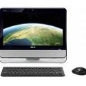 Asus EeeTop PC.