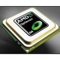 AMD Opteron EE.