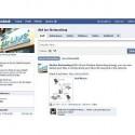 Uživatelé Airlive se sdružují na sociálních sítích.