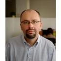 Filip Ulík, ředitel Emporia Telecom pro ČR a SR.