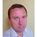 David Barák, Sales Manager pro ČR a SR.