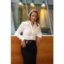 Renáta Krausová, manažerka marketingové komunikace Microsoft.