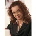 Martina Hyndráková povede WBI Licensing Solutions Group.