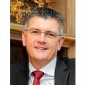 Philippe Adam, McAfee, Marketing Vice President EMEA.