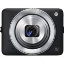 Canon fotoaparát PowerShot N