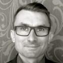 Martin Zubek, senior business development manager CEE, InterSystems