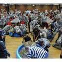 Partneři AT Computers ve vězení