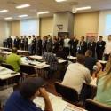 Představení přednášejících technologických partnerů setkání a případových studií u zákazníků