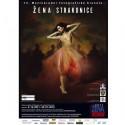 Fotovýstava Žena Strakonice - pozvánka