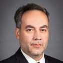 Daniel Míka, B2B marketing director ve společnosti Canon CZ