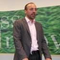 Branislav Šebo, generální ředitel IBM ČR