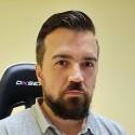 Karel Kos, sales manager CZ/SK v BenQ