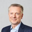 Martin Štětka, regionální manažer CEE ve společnosti Veeam