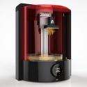 3D tiskárna Autodesk