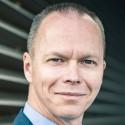 Miroslav Štoček, major accounts manager ve společnosti Trend Micro