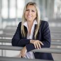 Zdeňka Van der Zwan, manažerka prodejního kanálu pro oblast CEE v Red Hatu