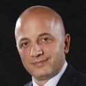 Patrik Monari, obchodní ředitel pro Českou republiku a Slovensko ve společnosti Avaya