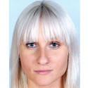 Jana Rajdlová, Retail Account Manager v D-Linku