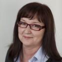 Adriana Puskajlerová, HP sales manager v Avnet Technology Solutions