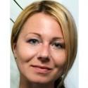 Adéla Hloušková, obchodní ředitelka ve společnosti CNC