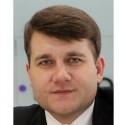 Alan Ilczyszyn, Key Account Manager