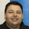 Aleš Šafář, key account manager for SOHO v TP-Linku