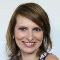 Alice Zápotocká, marketingová ředitelka ve společnosti Adastra