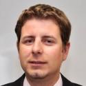 Petr Medřický, account & marketing manager AMI Praha