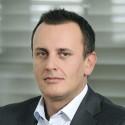 Andrej Buchamer, generálny riaditeľ ASBIS SK