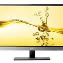 Monitor AOC d2757Ph