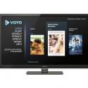 Aplikace Voyo.cz na televizi Panasonic