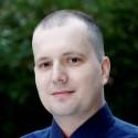 Petr Chlumský, manažer vývoje bankovních řešení v Arbes Technologies