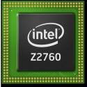 Procesor Atom Z2760