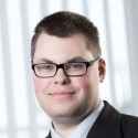 David Tuček, storage product manager divize IBM hardware v Avnetu