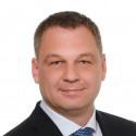 Branislav Beneš, ředitel divize Finančních Informačních Systémů v ARBES Technologies