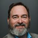 Bruce Leistikow, Product Marketing Director společnosti Y Soft