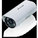 Síťová kamera AirLive BU-3025