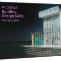 AutoCAD Design Suite
