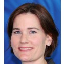 Kirsten Cox, viceprezidentka pro marketing CA v regionu EMEA
